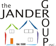 The Jander Group, Inc Logo